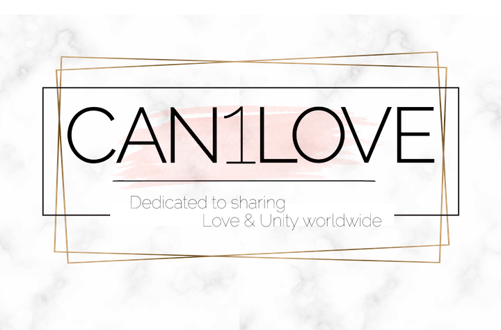 Can1love